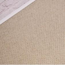Paris Beige Berber Wool Carpet