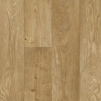 Aspin 835 Wood Vinyl Flooring