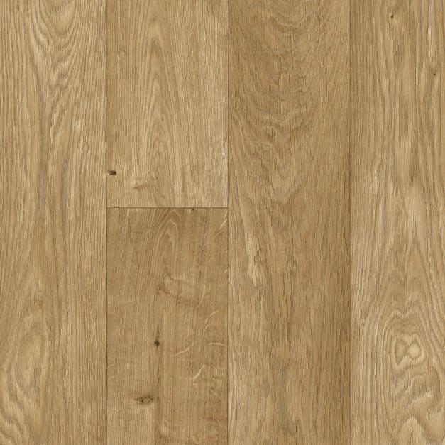 Aspin 835 Wood Vinyl Flooring
