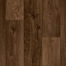 Aspin 847 Wood Vinyl Flooring
