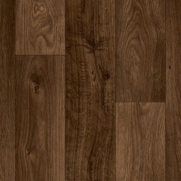 Aspin 847 Wood Vinyl Flooring