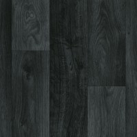 Aspin 899 Wood Vinyl Flooring