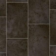 Pomorie 599 Tiled Vinyl Flooring
