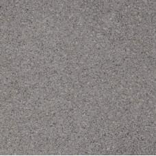 Presto 596 Grey Sand Vinyl Floor