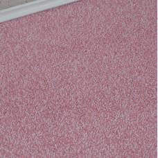 Prime Time Elite Pink Flamingo Carpet