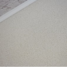 Prime Time Elite Cotton White Carpet
