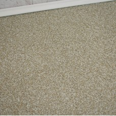 Prime Time Elite Beige Felt Back Carpet