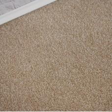 Truro Saxony Golden Beige Carpet