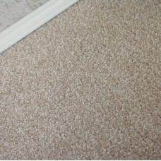 Truro Saxony Medium Beige Carpet