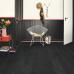 Quickstep Impressive Ultra Burned Planks Laminate Flooring