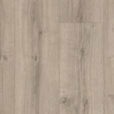 Beta Rioja 592 Vinyl Flooring