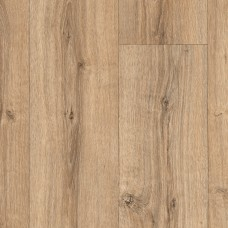 Beta Rioja 530 Vinyl Flooring