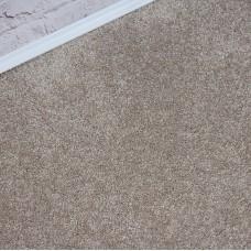 Abingdon Lasting Romance Pashmina Saxony Carpet Remnant 2.4m x 4m - QT1383