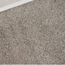 Abingdon Lasting Romance Hazel Saxony Carpet Remnant 3.3m x 4m - NT665