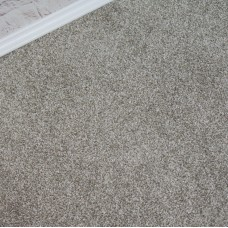 Abingdon Lasting Romance Truffle Saxony Carpet