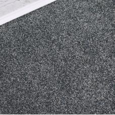 Abingdon Lasting Romance Nickel Saxony Carpet