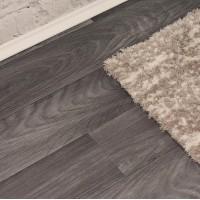 Rustic 892 Grey Wood Vinyl Flooring