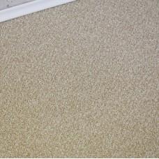 Rutland Cream Twist Pile Carpet