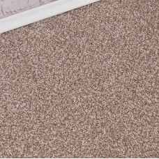Rutland Biscuit Beige Twist Pile Carpet