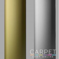 Self Adhesive Flat Cover Bars 2.7m (9ft)