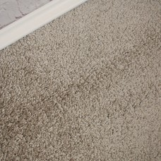 Sensuality Deluxe Luxury Soft Touch Light Beige Carpet