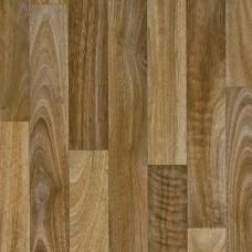 Sion 547 Wood Vinyl Flooring
