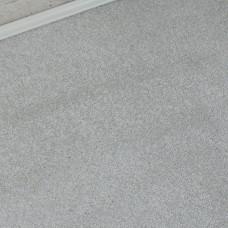 Sundea Off-White Saxony Carpet