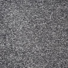 Texas Soft Touch Silver Saxony Carpet