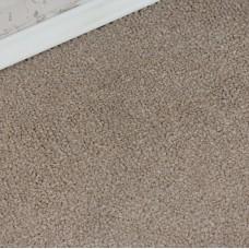 Troy Saxony Beige Carpet