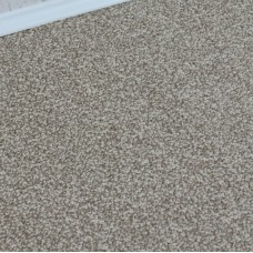 Truro Saxony Beige Carpet
