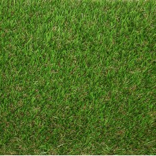 Utopia 25 - 30mm Artificial Grass Remnant 3.7m x 4m
