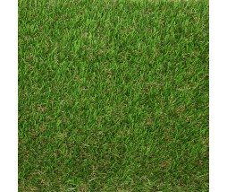 Utopia 25 - 30mm Artificial Grass Remnant 4.3m x 4m