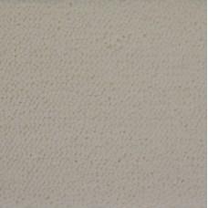 Velvet Cream Saxony Carpet