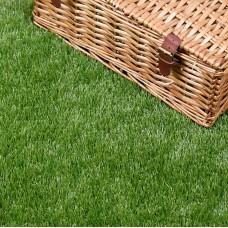 Greenwich 40mm Artificial Grass