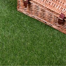 Greenwich 30mm Artificial Grass