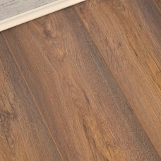 Viking Variostep Modena Oak Laminate Flooring