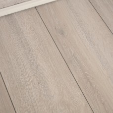 Viking Variostep Rockford Oak Laminate Flooring