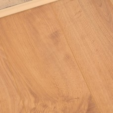 Viking Variostep Sherwood Oak Laminate Flooring