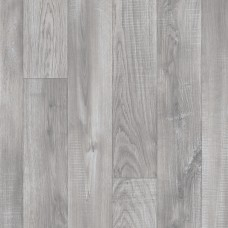 Arizona 793 Wood Vinyl Flooring