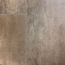 Barcelona 593 Tile Vinyl Flooring