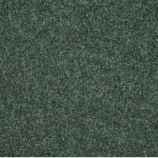 Willow Green Velour Carpet Tile