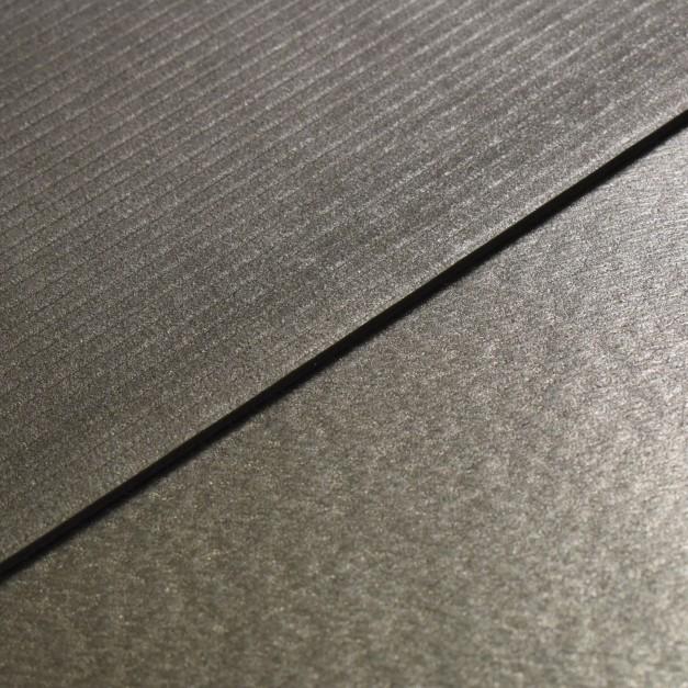 5mm XPS Polystyrene Laminate Underlay